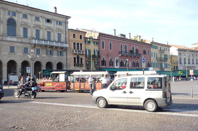 Италия 2011г. 27.08-10.09 663.jpg