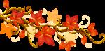 Осень118