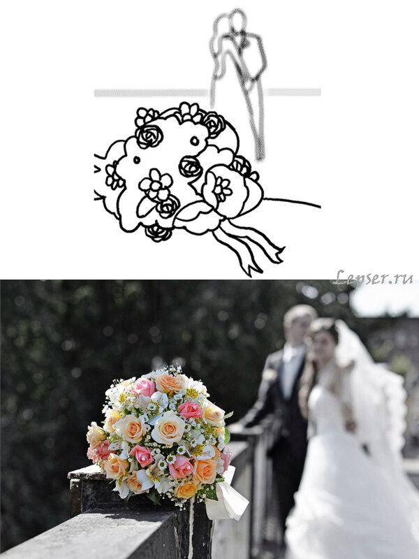 <img alt=