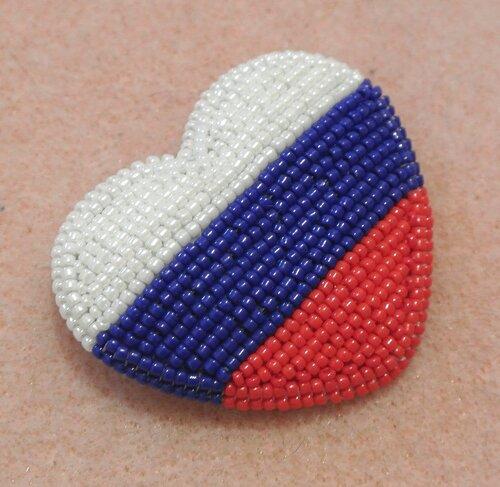 сердце 4.jpg