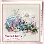 SK Sweet Baby