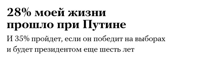 https://img-fotki.yandex.ru/get/9065/19902916.27/0_fe36c_faf2235e_orig