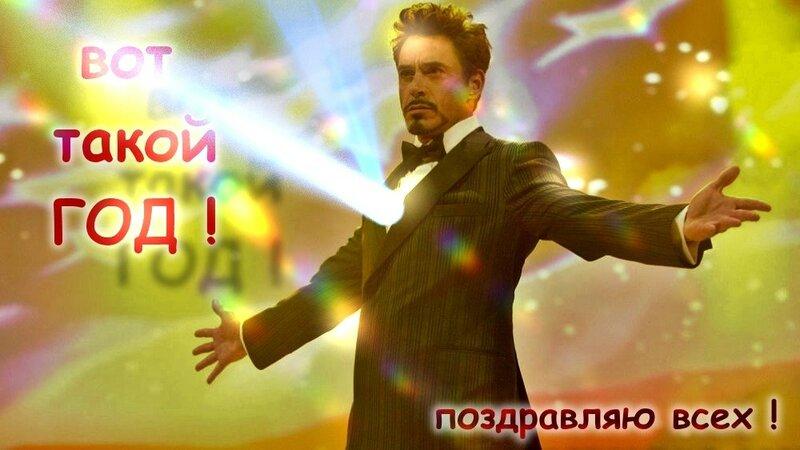 https://img-fotki.yandex.ru/get/9065/2223965.9/0_a8b1e_1ff0db51_XL.jpg