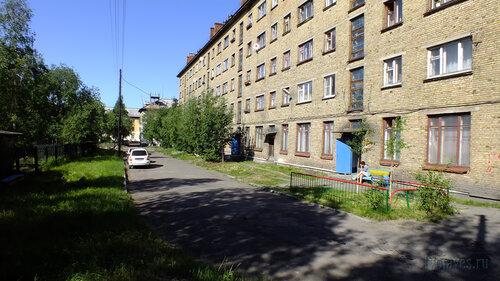 Фотография Инты №5000  Чайковского 5 и 3 08.07.2013_15:06