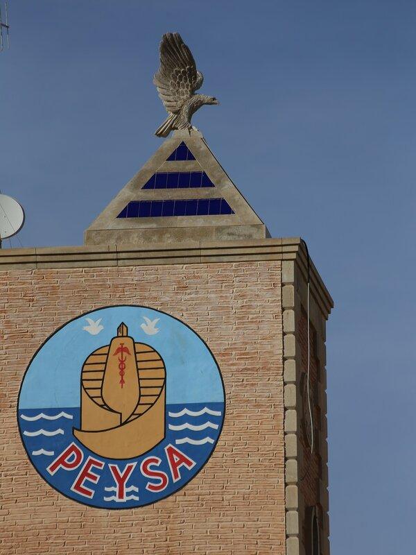 Torrevieja