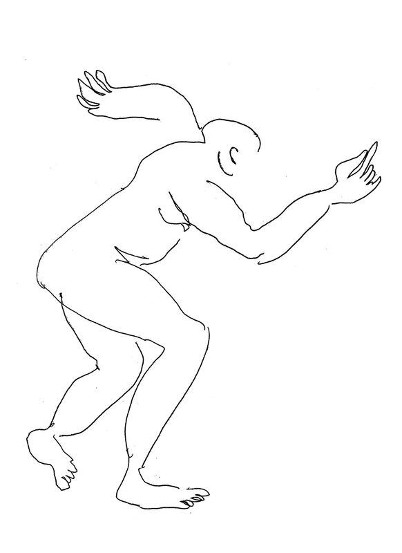 sketches-12,14,15,16,18-may-2014