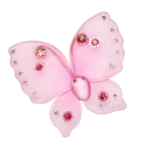 Butterfly Bouquet (109).png