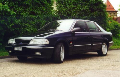 Ауди-100