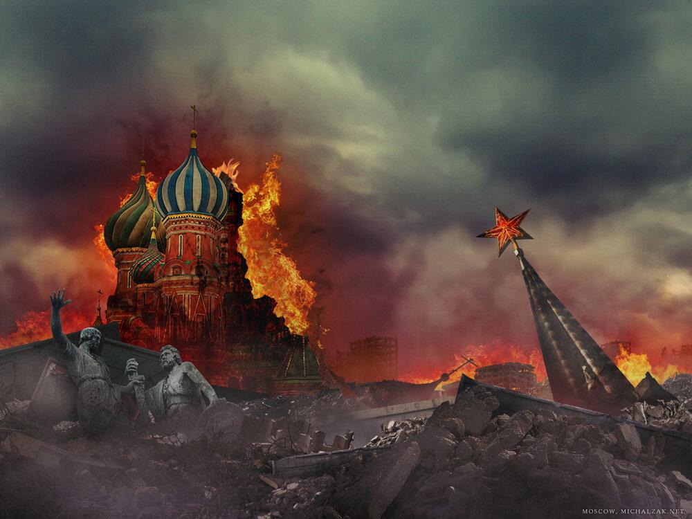 Российский рубль и южноафриканский ранд возглавили рейтинг падения валют развивающихся рынков, - Bloomberg - Цензор.НЕТ 3685