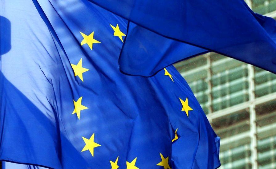 Юнкер завтра представит план развития европейского союза после Brexit
