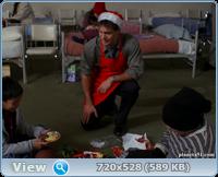 Бойфренд на Рождество / Boyfriend for Christmas (2004/DVDRip)