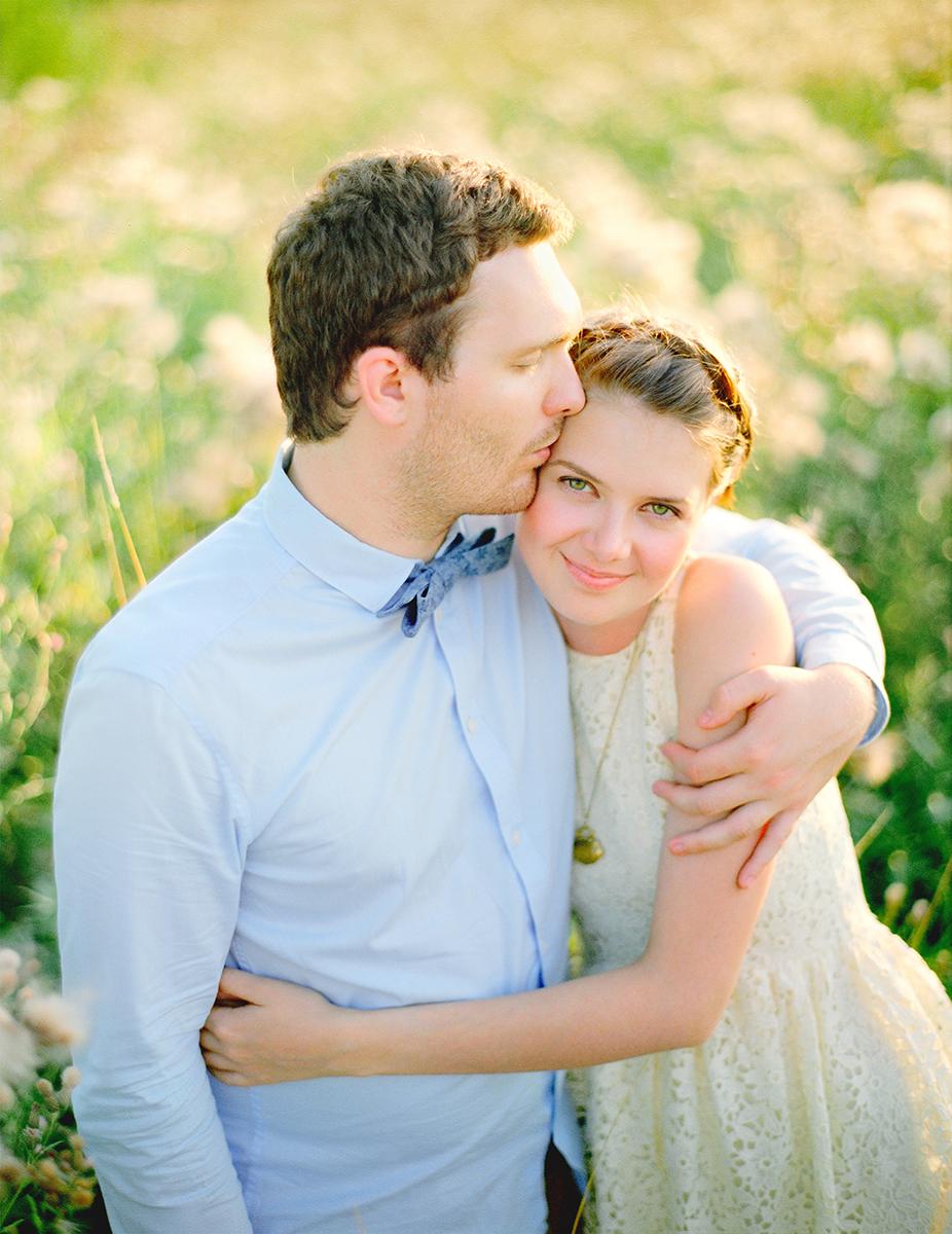 special day, лучшее свадебное агентство, свадьба в Москве, свадьба заграницей, летняя стильная свадьба, максим колибердин