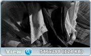 http//img-fotki.yandex.ru/get/9065/46965840.8/0_d39a0_76b6c0d6_orig.jpg