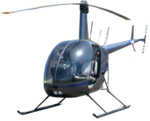 helicopter_PNG5313.png