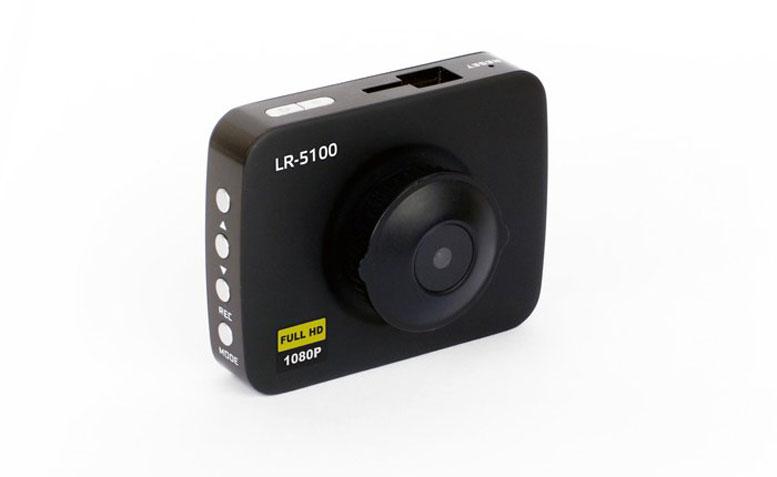 Lexand LR-5100