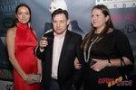 «MrsBeauty & SportRussia-2013»
