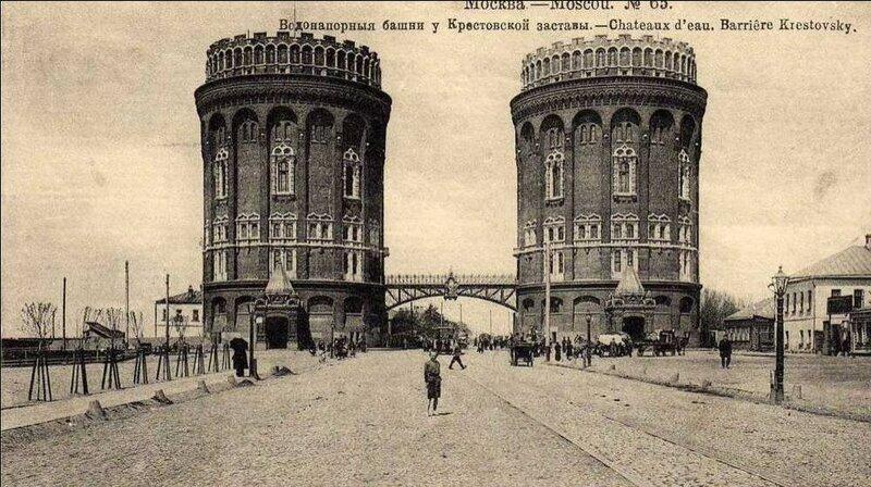 Крестовские башни.jpg