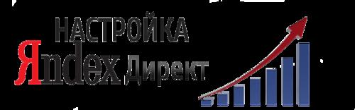https://img-fotki.yandex.ru/get/9065/91188542.1/0_96103_ad23e50f_L
