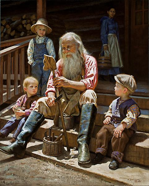 Alfredo_Rodriguez_The_Toy_Whittler_oil_on_linen__0x240.jpg