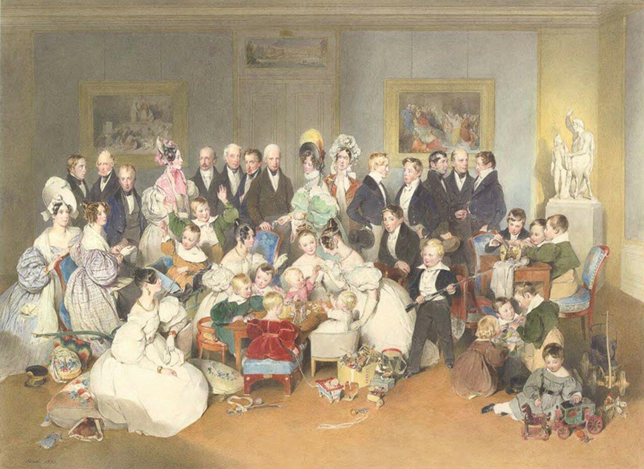 familienvereinigung_1834.jpg