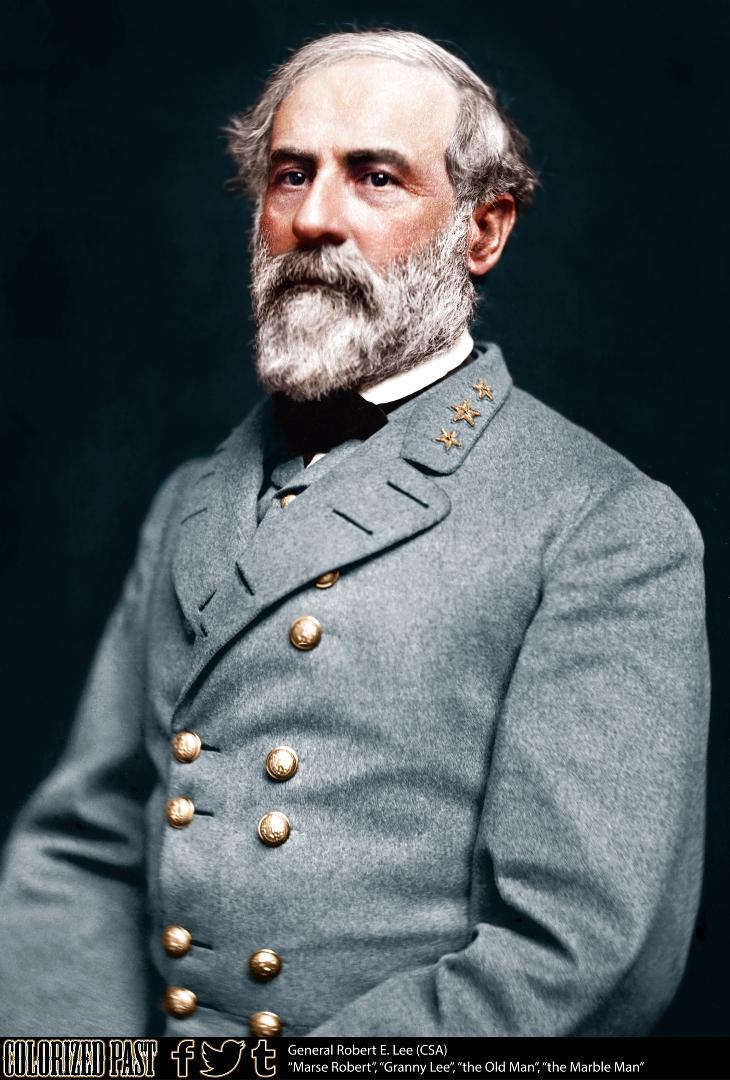 170220 Robert E Lee.jpg