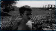 http//img-fotki.yandex.ru/get/906517/131084270.9d/0_17c887_201846fd_orig.jpg