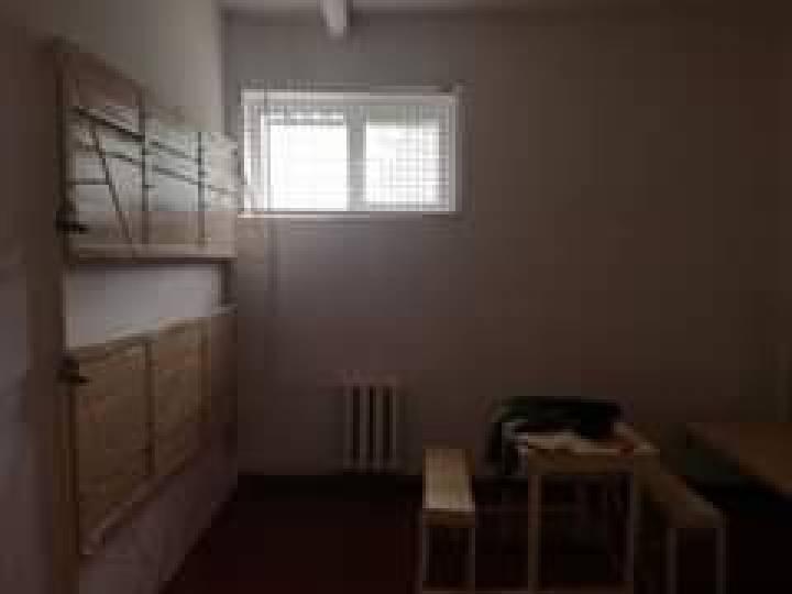 В тюрьмах Одесской и Львовской областей разворовывали средства, предназначенные на