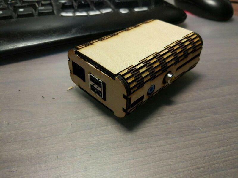 Коробка для распберри-01.jpg