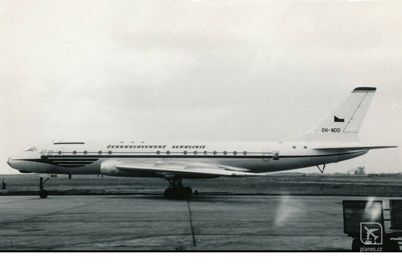 tu104a-ok-ndd-czechoslovak-airlines-csa-csa-ok-prague-ruzyne-prg-lkpr.jpg