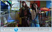 http//img-fotki.yandex.ru/get/906517/217340073.14/0_20cf98_d6006b59_orig.png