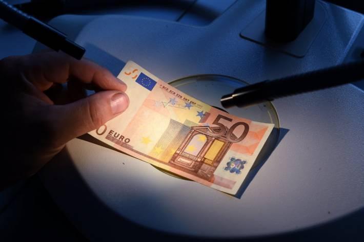 Латвийский банк подозревают вотмывании миллиардов Курченко