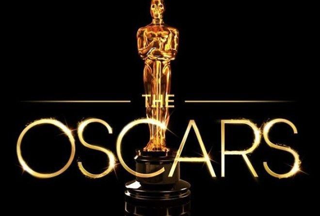 Оскар — 2018: Самые неловкие и скандальные моменты шоу (6 фото)