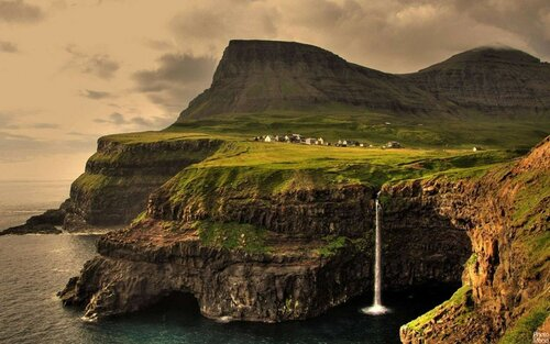 faroe-islands-d.jpg