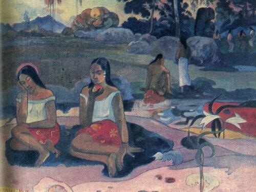 Гоген-Таити024.jpg