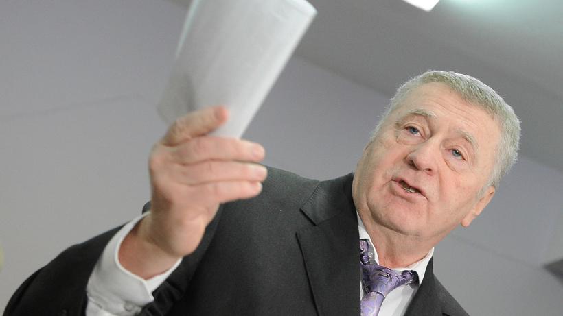 20140122_10-35-Жириновский просит переименовать Ногинск в Богородск-pic1