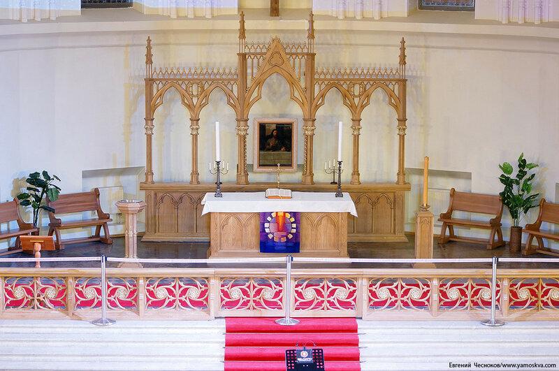 Лютеранский собор Петра и Павла. 17.02.18.12..jpg