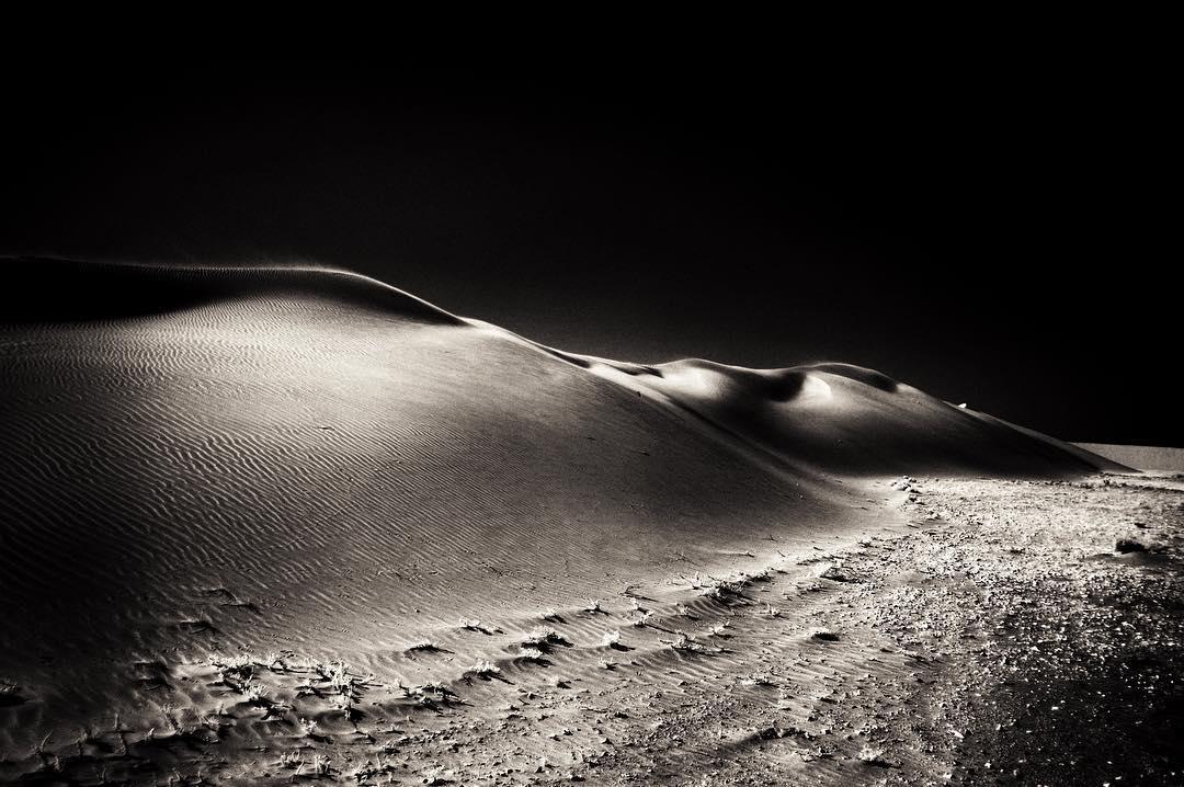black and white Black & White patterns instagram pattern Graphic desert deserts