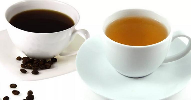 утро кофе зима, зимнее утро кофе, просыпаемся утром кофе, про кофе утром