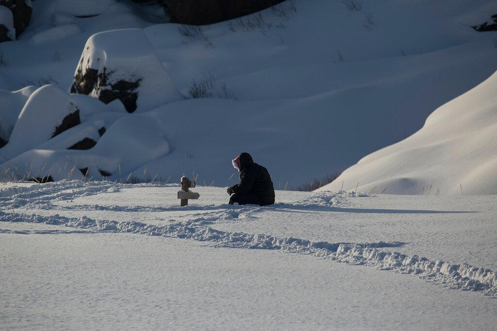 Зимнее Заполярье-3.Река ждет. IMG_2532.jpg