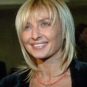 Татьяна Овсиенко: биография популярной певицы