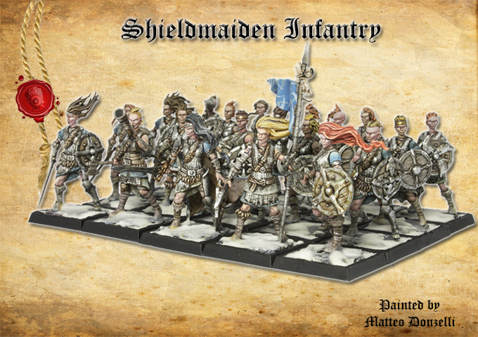 Shieldmaiden_Infantry_by_Shieldwolf_Miniatures.jpg