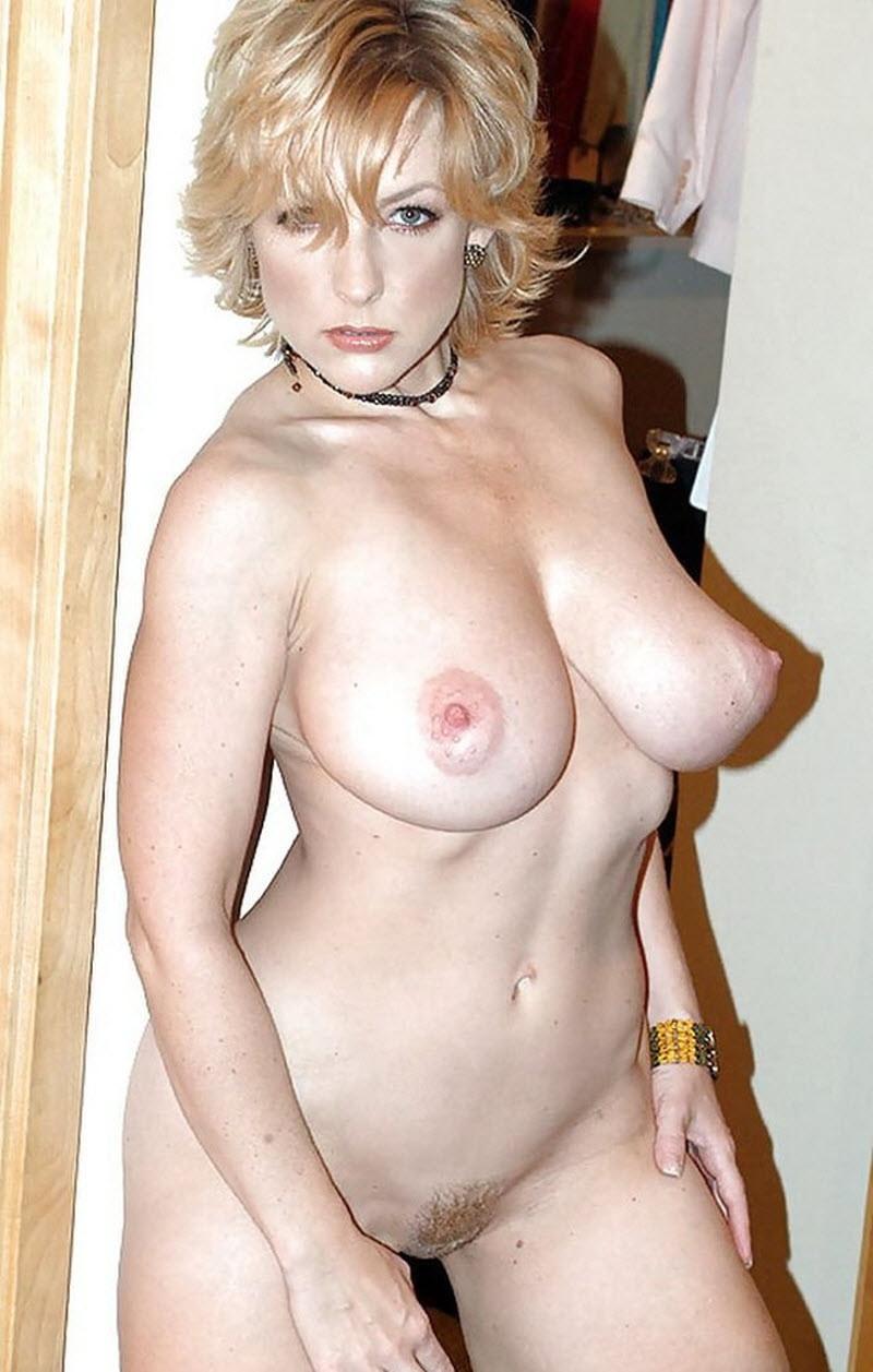 оч красивые голые зрелые женщины