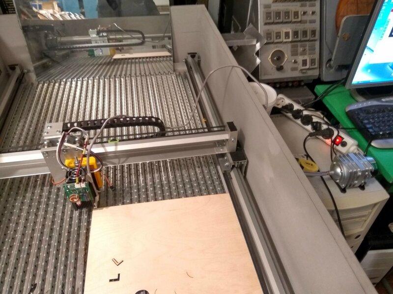 Лазер с компрессором-05.jpg