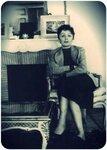 Edith Piaf Эдит Пиаф
