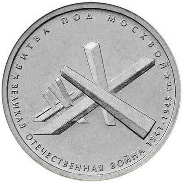 https://img-fotki.yandex.ru/get/906518/199368979.158/0_26ccbc_6850995b_XL.jpg