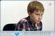 http//img-fotki.yandex.ru/get/906518/217340073.a/0_2089f8_e5d1e7cc_orig.png