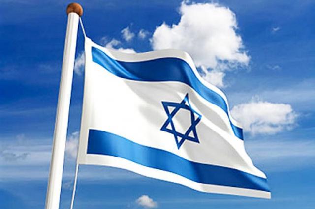 Сделка на15 млрд долларов: Египет будет покупать израильский газ