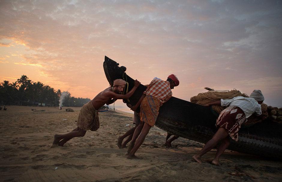 повседневная жизнь Фотография фотограф совершенно красиво кадры действительность люди