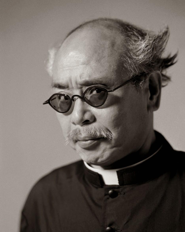 интимные фото искусство Нобуёси Араки обнаженные тела фотограф 18+