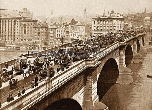 london-bridge-early-1900s-dabm7h.jpg